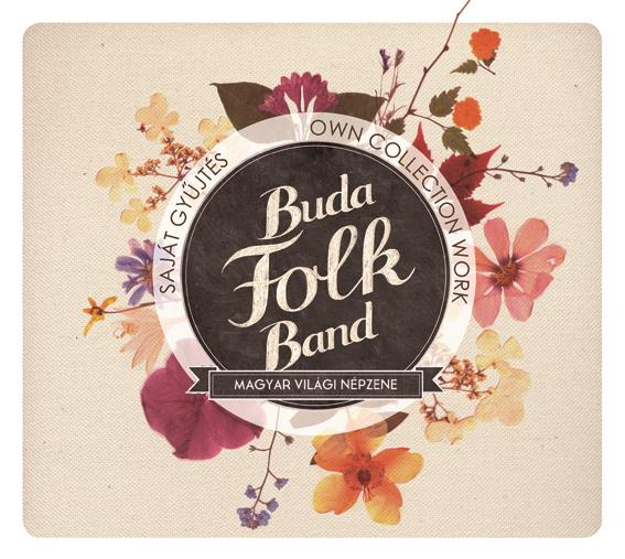 budafolk_cover