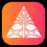Táncháztalálkozó 2017 – A Táncház Egyesület hivatalos mobil applikációja